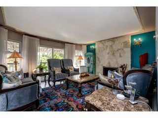 Photo 3: 5543 ARGYLE Street in Vancouver: Knight House for sale (Vancouver East)  : MLS®# R2619395