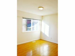 Photo 12: 13157 99TH AV in Surrey: Cedar Hills House for sale (North Surrey)  : MLS®# F1427628