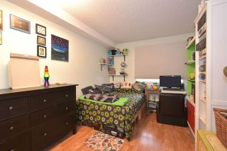 Photo 30: 204 10326 117 Street in Edmonton: Zone 12 Condo for sale : MLS®# E4241909