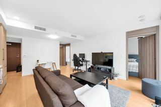 Photo 8: 506 89 NELSON Street in Vancouver: Yaletown Condo for sale (Vancouver West)  : MLS®# R2617430