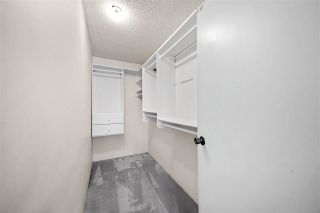 """Photo 16: 1801 4900 FRANCIS Road in Richmond: Boyd Park Townhouse for sale in """"Countryside"""" : MLS®# R2592521"""