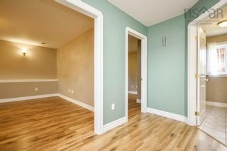 Photo 19: 36 Oakmount Drive in Lantz: 105-East Hants/Colchester West Residential for sale (Halifax-Dartmouth)  : MLS®# 202122040