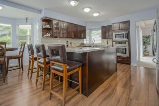 Photo 7: 2259 PARADISE Avenue in Coquitlam: Coquitlam East House for sale : MLS®# R2465213