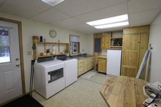 Photo 25: 5244 NE Meadow Creek Road in Celista: North Shuswap House for sale (Shuswap)  : MLS®# 10110324