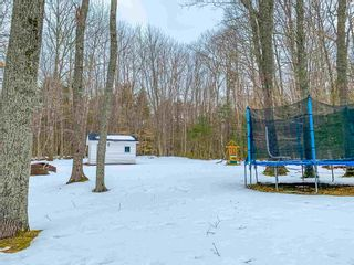 Photo 16: 301 Aberdeen Road in Bridgewater: 405-Lunenburg County Residential for sale (South Shore)  : MLS®# 202103569