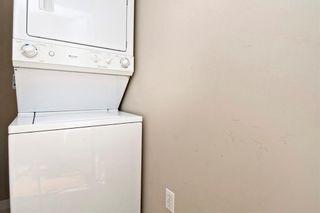 Photo 18: 407 1540 17 Avenue SW in Calgary: Sunalta Condo for sale : MLS®# C4117185