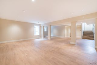 Photo 16: 677 FIRDALE Street in Coquitlam: Central Coquitlam House for sale : MLS®# R2209570
