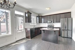 Photo 10: 920 Windhaven Close: Airdrie Detached for sale : MLS®# A1100208