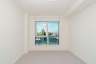 """Photo 18: 301 5189 CAMBIE Street in Vancouver: Cambie Condo for sale in """"CONTESSA"""" (Vancouver West)  : MLS®# R2534980"""