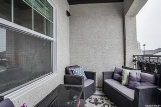 Photo 18: 201 120 Phelps Way in Saskatoon: Rosewood Residential for sale : MLS®# SK873617