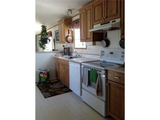 """Photo 9: 5395 230TH Road: Taylor Manufactured Home for sale in """"SOUTH TAYLOR"""" (Fort St. John (Zone 60))  : MLS®# N240220"""