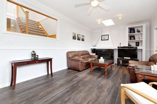 Photo 8: 11187 164 Street in Surrey: Fraser Heights House for sale (North Surrey)  : MLS®# R2468696