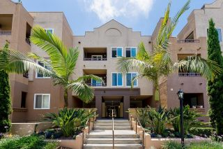 Photo 15: UNIVERSITY CITY Condo for sale : 1 bedrooms : 3520 Lebon Dr #5309 in San Diego