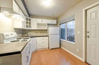 Photo 15: 415 3000 RIVERBEND DRIVE in Coquitlam: Coquitlam East House for sale : MLS®# R2243538