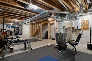 Photo 19: 131 Cornerstone Crescent NE in Calgary: Cornerstone Detached for sale : MLS®# A1089440