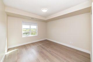 Photo 12: 621 200 Bellerose Drive: St. Albert Condo for sale : MLS®# E4263190