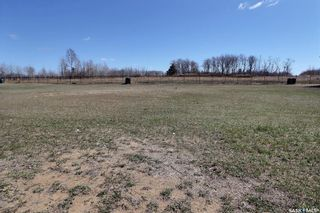 Photo 2: 38 Gurney Crescent in Prince Albert: River Heights PA Lot/Land for sale : MLS®# SK852670