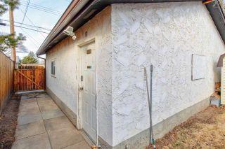 Photo 35: 128 ATHABASCA Drive: Devon House for sale : MLS®# E4236062