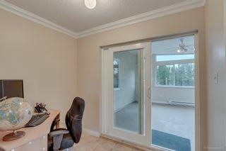 "Photo 15: 3466 PIPER Avenue in Burnaby: Government Road House for sale in ""GOVERNMENT ROAD"" (Burnaby North)  : MLS®# R2166561"