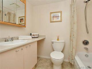 Photo 13: 103 1500 Elford St in VICTORIA: Vi Fernwood Condo for sale (Victoria)  : MLS®# 733607