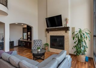 Photo 6: 414 Tuscany Ravine Road NW in Calgary: Tuscany Detached for sale : MLS®# A1146365