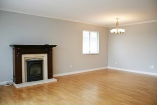 """Photo 7: 33358 4TH Avenue in Mission: Mission BC House for sale in """"Lane off Murray"""" : MLS®# R2252998"""