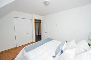 Photo 27: 39 Tanner Avenue in Lawrencetown: 31-Lawrencetown, Lake Echo, Porters Lake Residential for sale (Halifax-Dartmouth)  : MLS®# 202115223