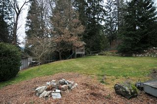 Photo 21: 32437 EGGLESTONE Avenue in Mission: Mission BC House for sale : MLS®# F1028384