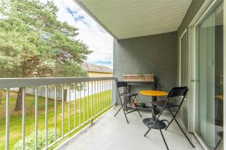 """Photo 15: 211 5700 200 Street in Langley: Langley City Condo for sale in """"Langley Village"""" : MLS®# R2590509"""