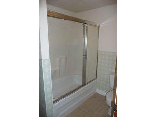 Photo 8: 1148 Garfield Street North in WINNIPEG: West End / Wolseley Residential for sale (West Winnipeg)  : MLS®# 1200133