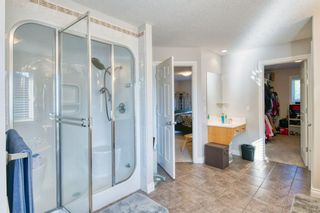 Photo 31: 3 Evercreek Bluffs Road SW in Calgary: Evergreen Detached for sale : MLS®# A1145931