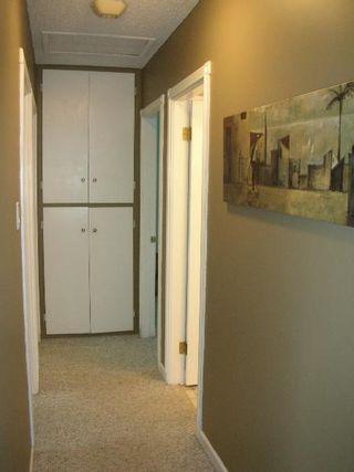 Photo 10: 13003 - 135 A AVENUE: House for sale (Wellington)  : MLS®# e3162121