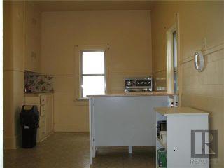 Photo 10: 429 Horace Street in Winnipeg: Norwood Residential for sale (2B)  : MLS®# 1827586