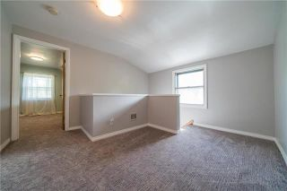Photo 12: 31 LODGE Avenue in Winnipeg: Silver Heights Residential for sale (5F)  : MLS®# 1914750