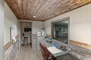 Photo 29: 5231 55 Street: Cold Lake Business with Property for sale : MLS®# E4257828
