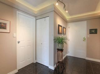 Photo 16: 504 1127 BARCLAY Street in Vancouver: West End VW Condo for sale (Vancouver West)  : MLS®# V1131593