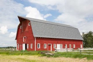 Photo 44: 27020 HWY 18: Rural Westlock County House for sale : MLS®# E4234028