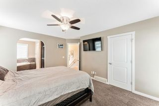 Photo 24: 434 Boulder Creek Drive SE: Langdon Detached for sale : MLS®# A1066594