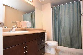 Photo 10: 320 240 Fairhaven Road in Winnipeg: Linden Woods Condominium for sale (1M)  : MLS®# 1811452