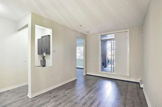 Photo 13: 119 2727 28 Avenue SE in Calgary: Dover Apartment for sale : MLS®# A1077846