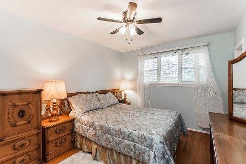 Photo 11: Photos: 81 Slan Avenue in Toronto: Woburn House (2-Storey) for sale (Toronto E09)  : MLS®# E2899726