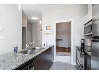 "Photo 8: 424 13733 107A AVE Avenue in Surrey: Whalley Condo for sale in ""Quattro"" (North Surrey)  : MLS®# R2530262"