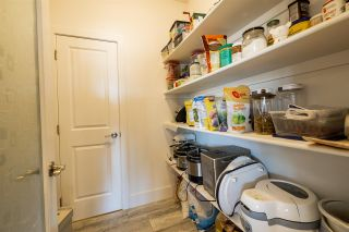 Photo 14: 1047 COOPERS HAWK LINK Link in Edmonton: Zone 59 House for sale : MLS®# E4239043