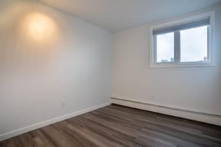 Photo 27: 804 616 15 Avenue SW in Calgary: Beltline Apartment for sale : MLS®# A1104054