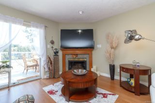 Photo 15: 304 1 Buddy Rd in : VR Six Mile Condo for sale (View Royal)  : MLS®# 866283