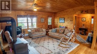 Photo 38: 9 Indian Arm West Road in Lewisporte: Recreational for sale : MLS®# 1233889