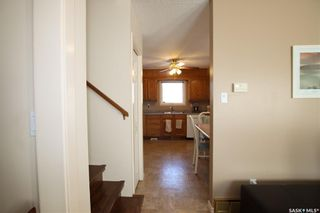 Photo 5: 150 Rao Crescent in Saskatoon: Silverwood Heights Residential for sale : MLS®# SK844321