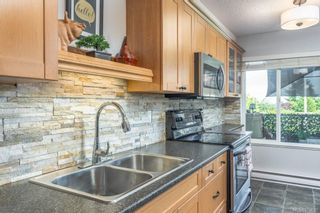 Photo 4: 215A 6231 Blueback Rd in : Na North Nanaimo Condo for sale (Nanaimo)  : MLS®# 879621