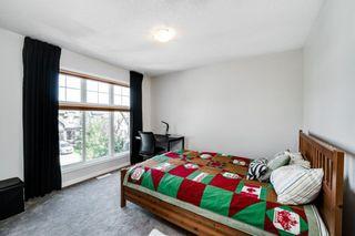 Photo 29: 23 Mahogany Manor SE in Calgary: Mahogany Detached for sale : MLS®# A1136246