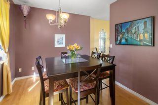 Photo 7: 1364 Merritt St in : Vi Mayfair House for sale (Victoria)  : MLS®# 882972